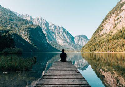 Cómo abrazar la incomodidad que aparece en un proceso de transformación personal